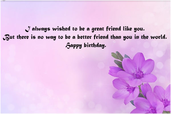 Wish-you-happy-birthday-images-with-quotes-download