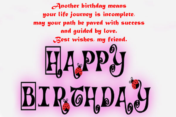 Wish-you-happy-birthday-wallpapers-with-quotes-download