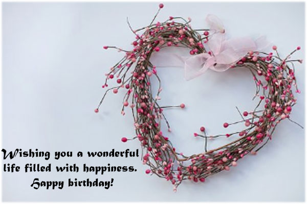 bday-wishes-images-download-in-hd