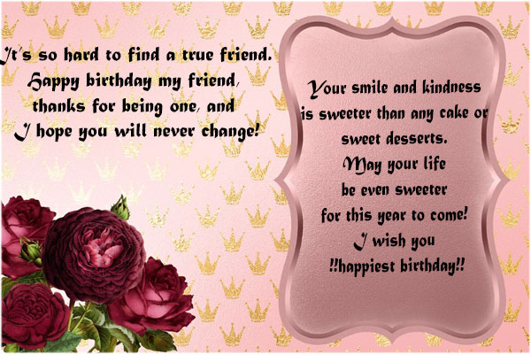 birthday-wishes-images-for-best-friend-female