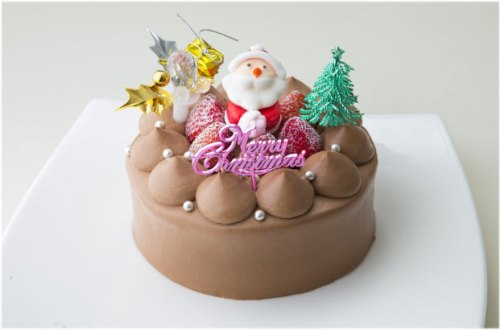 Meri Christmas Cake Wallpaper Photo Pictures Pics Images for download