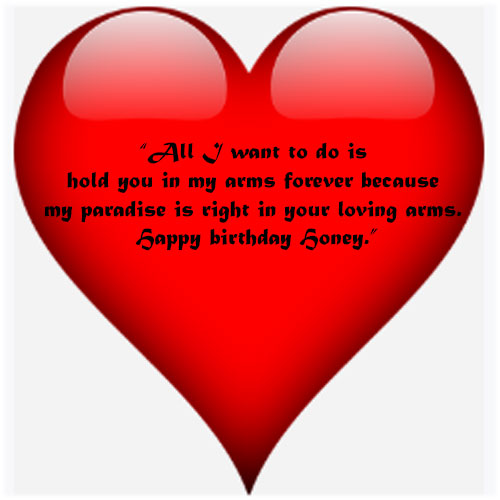 Wife birthday quotes images hd download for whatsapp