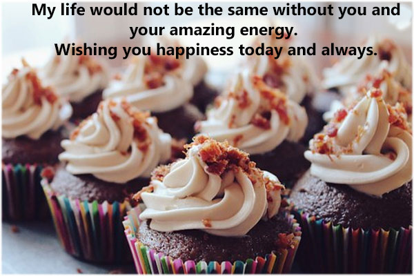 wish you happy birthday images pictures photos download