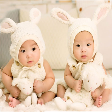 CUTE BABY GIRL IMAGES FOR DP FREE