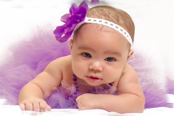 CUTE BABY GIRL IMAGES FACEBOOK SHARE