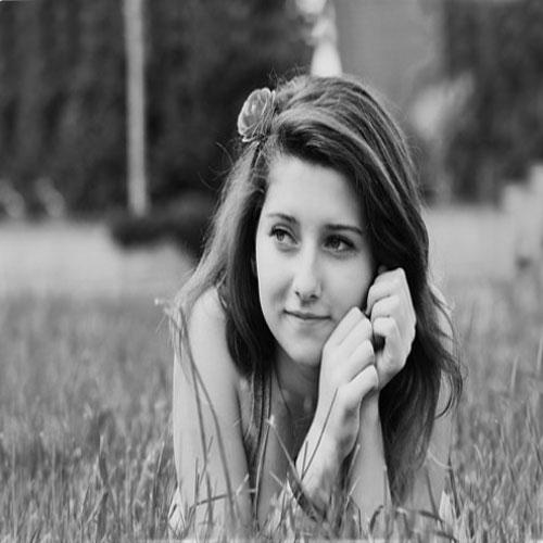Cute girl images for whatsapp dp free hd status