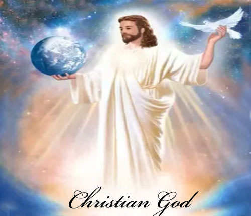 God photos pictures wallpapers images pics hd download Christian God Jesus Christ