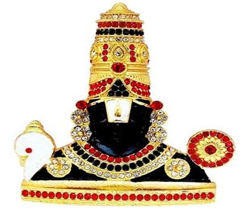 God photos pictures wallpapers images pics hd download Tirupati Balaji Venkatesh