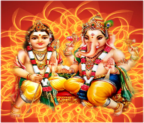 God photos pictures wallpapers images hd downloadGanesh and Krishna