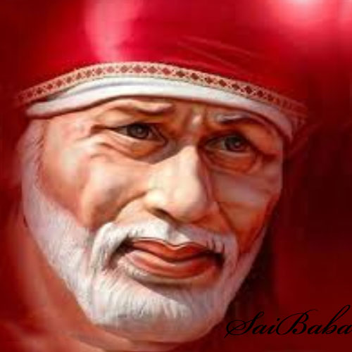 God photos pictures wallpapers images pics hd download Saibaba