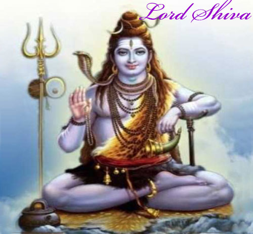 God photos pictures wallpapers images pics hd download Shiva