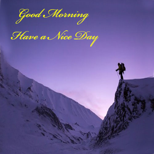Good morning pictures images for whatsapp hd download