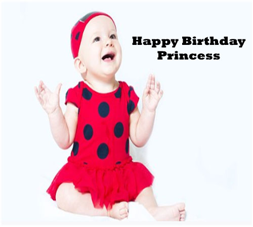 Birthday quotes imagesfor Daughter girl