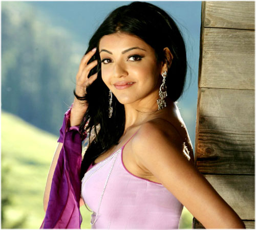 Kajal Agarwal images pics photo pictures wallpapers hd download