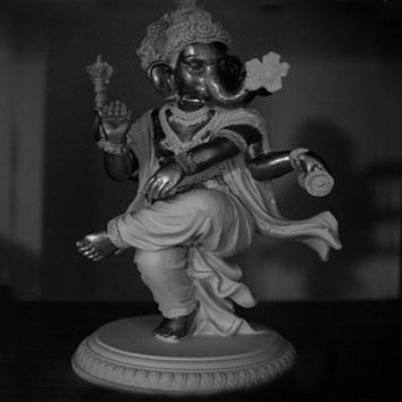 Lord Ganesha pics free hd download whatsapp