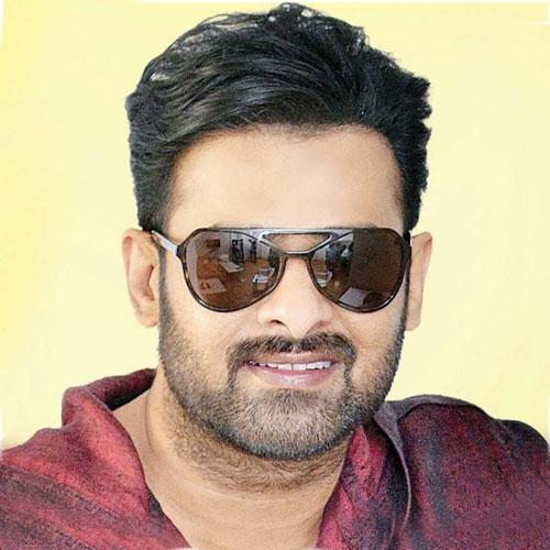 Prabhas hd images wallpaper pics