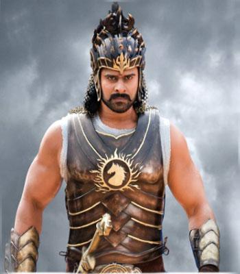 Prabhas hd images free download