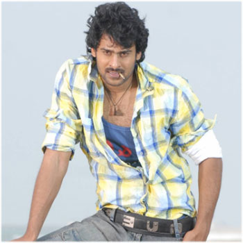 Prabhas hd images picture wallpaper download