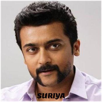 Suriya photo pictures hd download