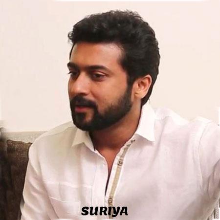 Suriya pictures