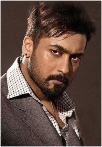 Surya photos hd for whatsapp DP