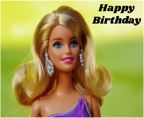 Birthday Images for kids baby girl boys free hd download