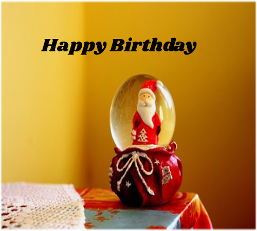 Funny happy birthday images for kids free hd download