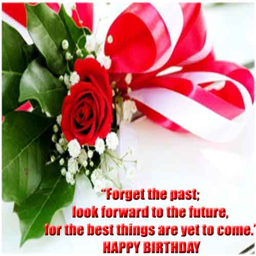 best messages for birthday wish images