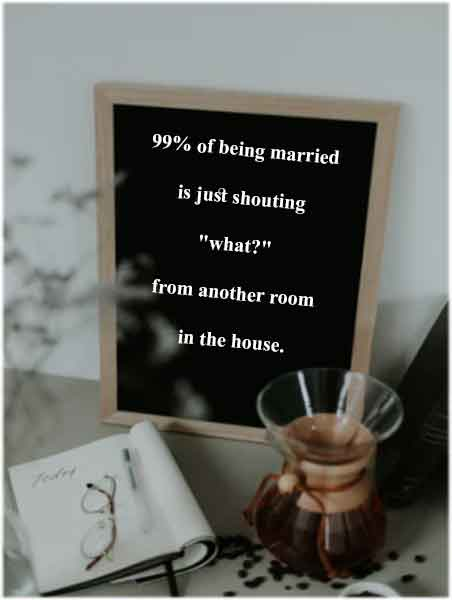 Letter-Board-Quotes-house