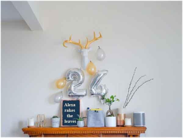 letter-board-quotes-alexa