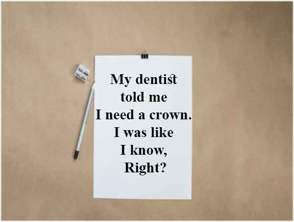 letter-board-quotes-dentist