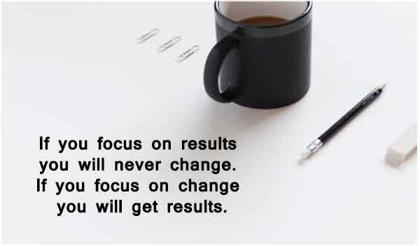 Motivational Quotes for Employees to Achieve Targets
