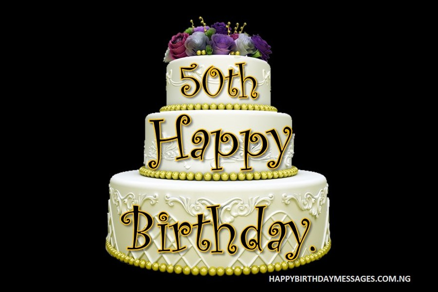 Art Birthday Clip Cake Happy