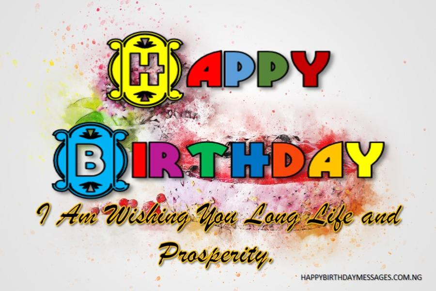 Birthday prayer for my girlfriend happy birthday messages birthday prayer for my girlfriend altavistaventures Gallery