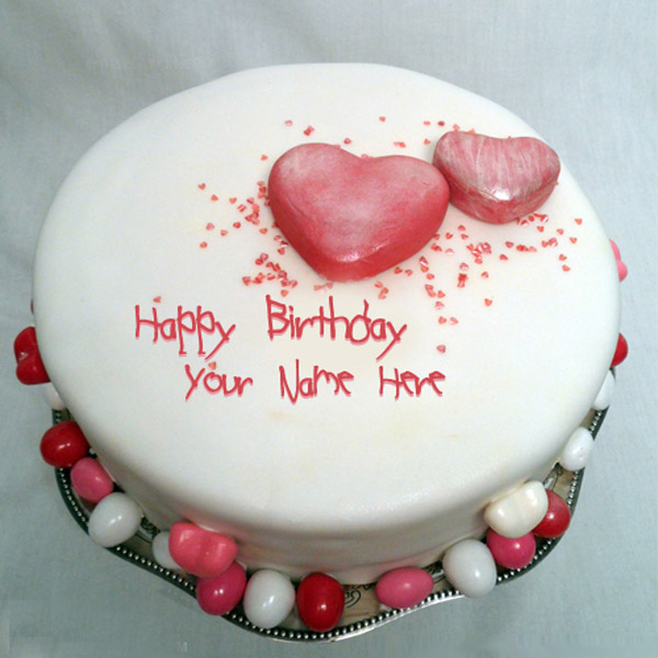 Beautiful Birthday Cake Images To Download Happy Birthday