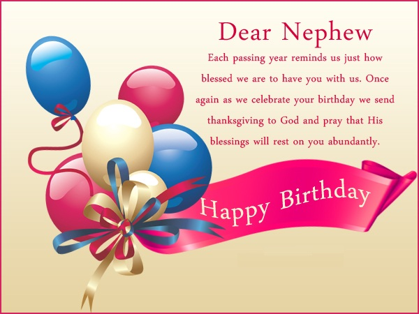 31 Years Birthday Happy Images Nephew