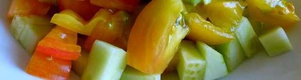 hb-assiette vitaminée 3