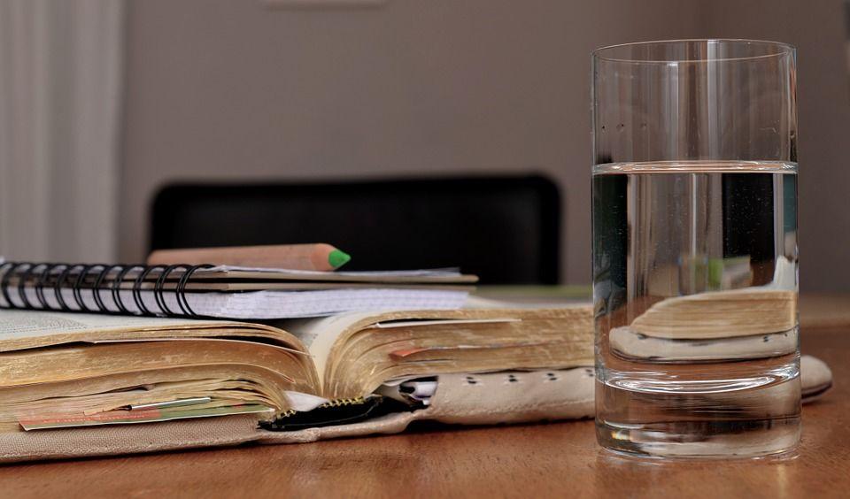 boire de l'eau meilleur astuce
