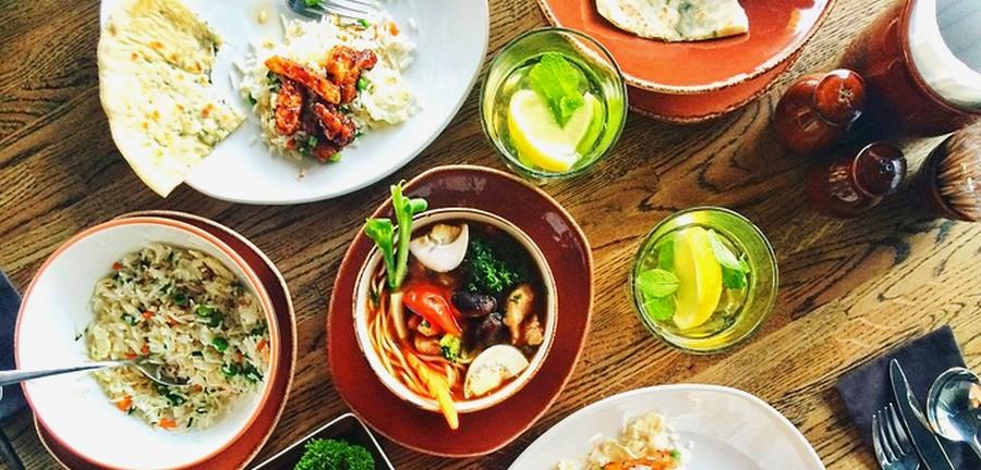 Comment changer ses habitudes alimentaires en douceur - 10 astuces