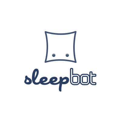 Image result for sleep bot app
