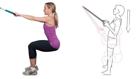 90_squat