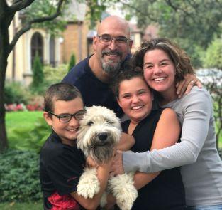 Family_Evanston
