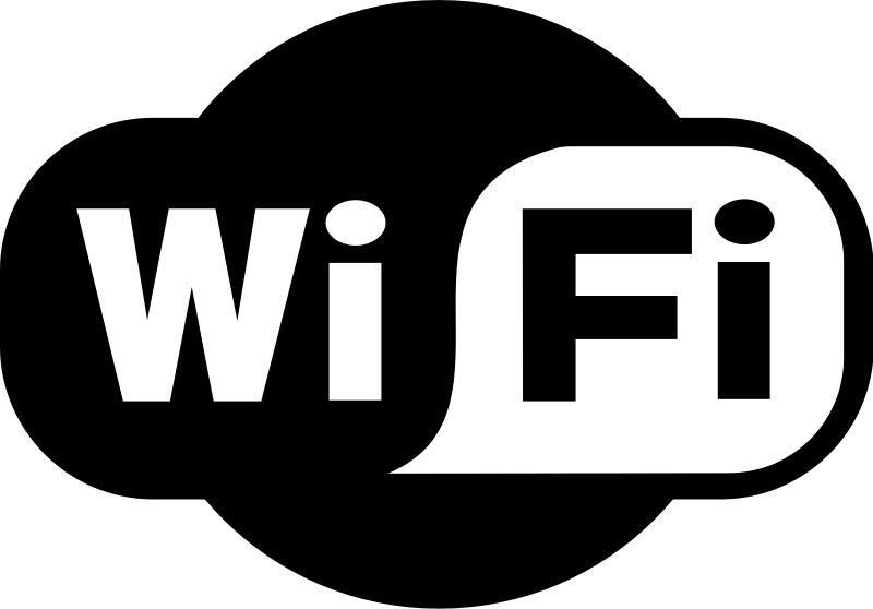 wideopenwifi-800px