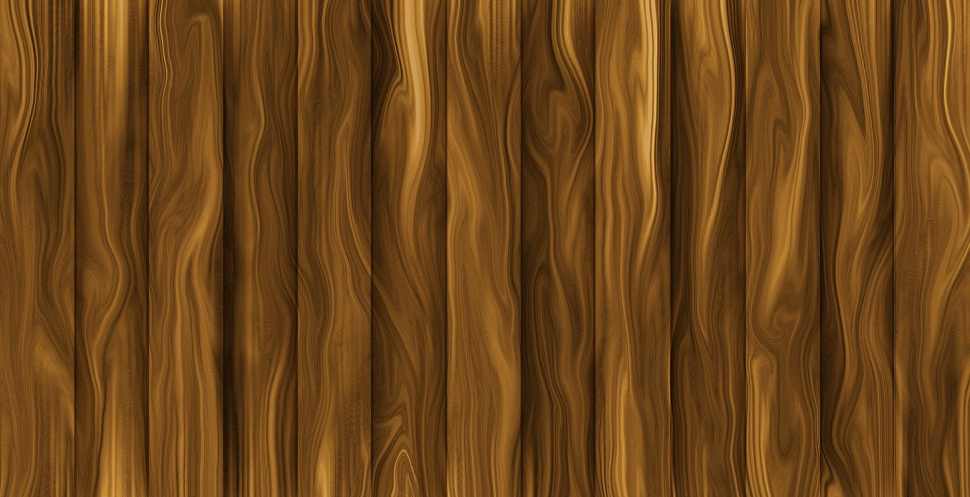 wood-1258428