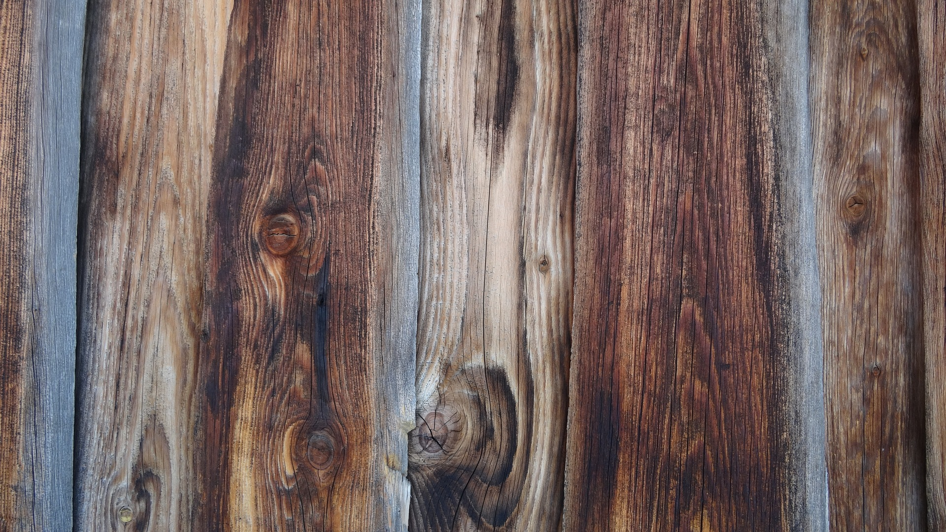 wood-850079_1920