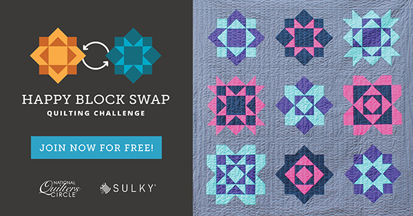Happy Block Swap_newsletter5