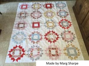 marg sharpe 3