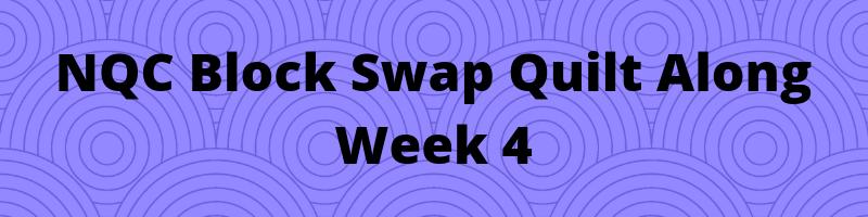 week 4 blog