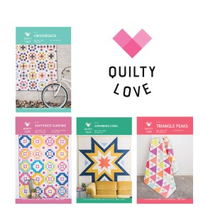 quilty love