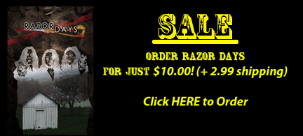 Razor Days SaleButton copy
